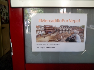 foto nepal