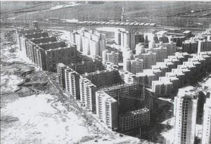 barrio aluche 1965