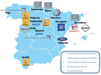 mapa-fabricas-coches